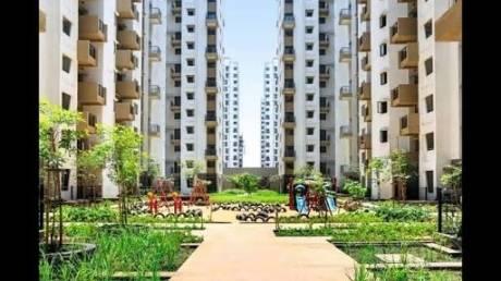 927 sqft, 2 bhk Apartment in Lodha Palava Lakeshore Greens Dombivali, Mumbai at Rs. 52.0000 Lacs