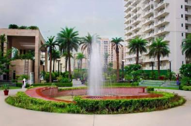 885 sqft, 1 bhk Apartment in K World Estates Builders KW Srishti Raj Nagar Extension, Ghaziabad at Rs. 29.6700 Lacs