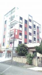 1050 sqft, 2 bhk Apartment in Builder Project Narendra Nagar, Nagpur at Rs. 36.0000 Lacs