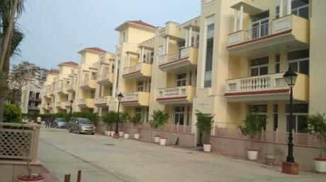 2000 sqft, 3 bhk BuilderFloor in SS Almeria Sector 84, Gurgaon at Rs. 1.1000 Cr