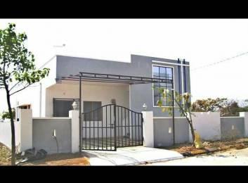 2400 sqft, 3 bhk Villa in Builder Project Shamirpet, Hyderabad at Rs. 59.0000 Lacs