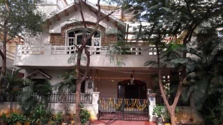 5000 sqft, 5 bhk Villa in Builder prestige dream valley Shivarampally, Hyderabad at Rs. 40000