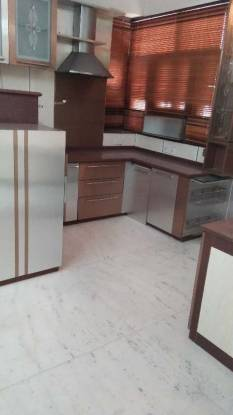 1200 sqft, 2 bhk BuilderFloor in Builder Project Sector 16A, Faridabad at Rs. 14000
