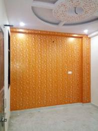 900 sqft, 3 bhk BuilderFloor in Builder Jain builders floor Uttam Nagar west, Delhi at Rs. 12000