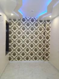 900 sqft, 3 bhk BuilderFloor in Builder Jain builders floors Uttam Nagar, Delhi at Rs. 15000