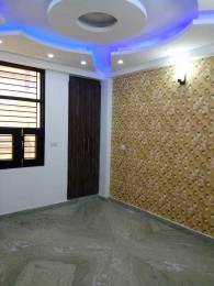 1125 sqft, 4 bhk BuilderFloor in Jain Properties Delhi Floors 3 Uttam Nagar, Delhi at Rs. 25000