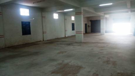 6000 sqft, 4 bhk BuilderFloor in Builder nagabhushnam autonagar Autonagar Road, Vijayawada at Rs. 90000