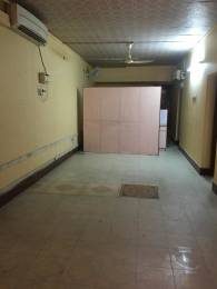 1100 sqft, 2 bhk BuilderFloor in Builder Project Ashok Nagar, Chennai at Rs. 35000