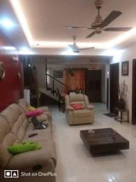 1711 sqft, 3 bhk Apartment in PSS Pinnacle Indira Nagar, Bangalore at Rs. 55000