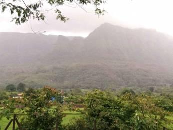 3500 sqft, Plot in Builder Mountain Heights Khopoli, Mumbai at Rs. 15.7500 Lacs