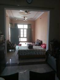 1200 sqft, 2 bhk BuilderFloor in Builder Project Indira Nagar, Lucknow at Rs. 10000