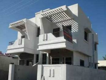 1200 sqft, 2 bhk BuilderFloor in Builder Project Namanga Road, Ahmednagar at Rs. 36.6000 Lacs