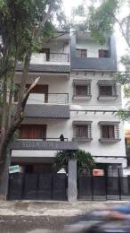 2400 sqft, 2 bhk BuilderFloor in Builder Project Koramangala, Bangalore at Rs. 4.7500 Cr