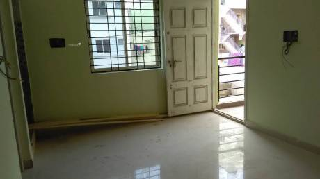 650 sqft, 1 bhk BuilderFloor in Builder Project HSR Layout, Bangalore at Rs. 14000