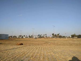 1746 sqft, Plot in Wave City NH 24 Highway, Ghaziabad at Rs. 35.0000 Lacs