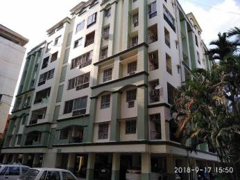 1800 sqft, 3 bhk Apartment in Builder Area colony Arera Colony, Bhopal at Rs. 23000