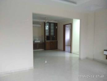 3500 sqft, 3 bhk Apartment in Builder Area colony Arera Colony, Bhopal at Rs. 35000