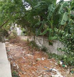 5000 sqft, Plot in Builder Plots for sale Bashyam Reddy Street, Cuddalore at Rs. 1.7500 Cr