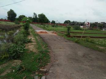 3200 sqft, Plot in Builder Arsh infra Deokali, Faizabad at Rs. 18.0000 Lacs