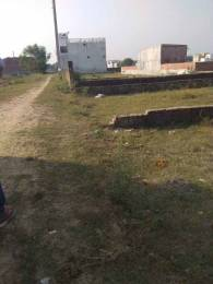 1000 sqft, Plot in Builder Natkur infra Sarojini Nagar, Lucknow at Rs. 11.0000 Lacs