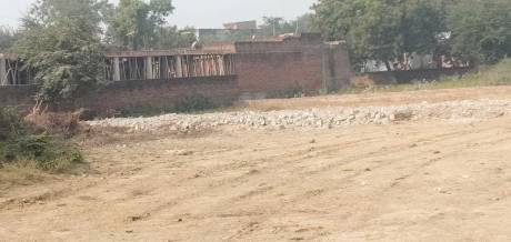 1000 sqft, Plot in Builder amity green Bharwara Crossing Road, Lucknow at Rs. 14.4900 Lacs