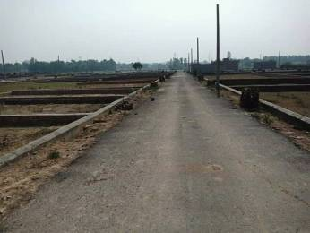 1000 sqft, Plot in Builder amity green Bharwara Crossing Road, Lucknow at Rs. 14.5000 Lacs
