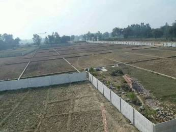 1250 sqft, Plot in Builder amity green Sahara Hospital Road, Lucknow at Rs. 18.5000 Lacs