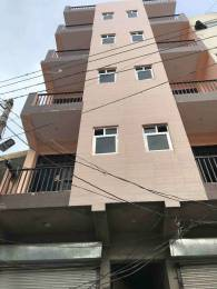 380 sqft, 1 bhk Apartment in Builder Suraj Apparts1 Sarhol, Gurgaon at Rs. 7800
