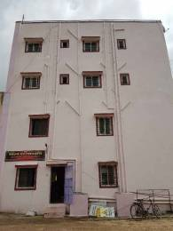 5100 sqft, 9 bhk IndependentHouse in Builder Project Jejuri, Pune at Rs. 1.0000 Cr