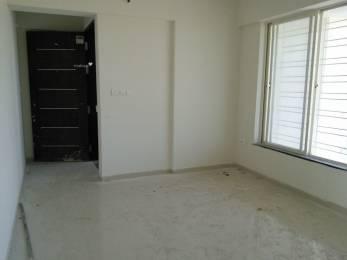 1469 sqft, 3 bhk Apartment in Sancheti Belcastel Mundhwa, Pune at Rs. 20000