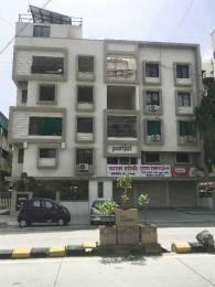1500 sqft, 3 bhk Apartment in Builder Parijat Apartment Laxminagar, Nagpur at Rs. 1.0500 Cr