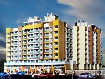600 sqft, 1 bhk Apartment in Shree Parasnath Shalibhadra Yash Nala Sopara, Mumbai at Rs. 5100