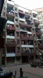 600 sqft, 1 bhk Apartment in Pritam Satyam Tower Nala Sopara, Mumbai at Rs. 22.0000 Lacs
