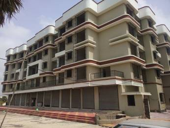 750 sqft, 2 bhk Apartment in Builder shifa building nallasopara Nalasopara West, Mumbai at Rs. 7500