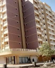 550 sqft, 1 bhk Apartment in Builder kameshwar hieght nallasopara W, Mumbai at Rs. 22.2500 Lacs