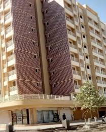 585 sqft, 1 bhk Apartment in SB Sandeep Heights Nala Sopara, Mumbai at Rs. 27.0000 Lacs