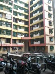 650 sqft, 1 bhk Apartment in Builder shree saswat appartment Virar West, Mumbai at Rs. 6500