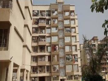 460 sqft, 1 bhk Apartment in Shree Adeshwar Anand View Nala Sopara, Mumbai at Rs. 19.0000 Lacs