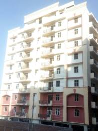 1041 sqft, 2 bhk Apartment in Builder Project B B D Road, Lucknow at Rs. 40.0000 Lacs
