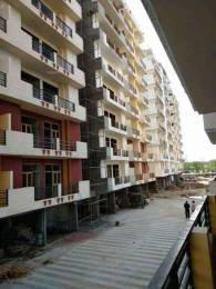 800 sqft, 2 bhk Apartment in Builder Sai Village DEVA ROAD NEAR TATA MOTORS, Lucknow at Rs. 22.0000 Lacs