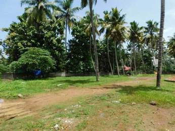 225 sqft, Plot in Builder Project Kuravankonam, Trivandrum at Rs. 11.0000 Lacs