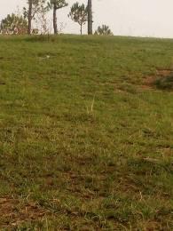 2700 sqft, Plot in Builder Project Lohaghat Devidhura Almora Road, Almora at Rs. 5.0000 Lacs