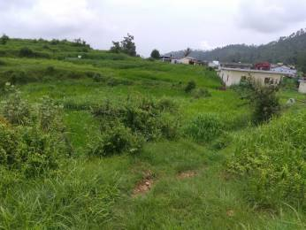 2160 sqft, Plot in Builder Project Majkhali, Almora at Rs. 5.0000 Lacs