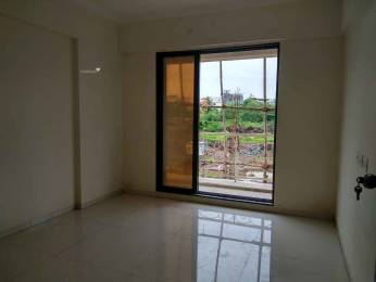 1100 sqft, 2 bhk Apartment in Sunny Orchid Heights Ulwe, Mumbai at Rs. 76.0000 Lacs