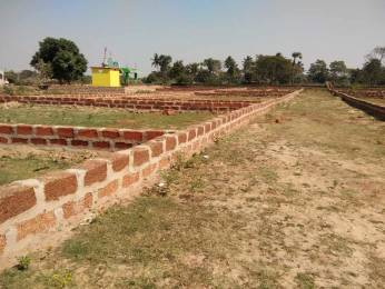 1200 sqft, Plot in Builder Project Jagatpur, Cuttack at Rs. 7.2000 Lacs