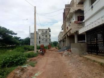 1500 sqft, Plot in Builder Project Balikuda Road, Cuttack at Rs. 13.5000 Lacs