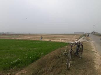 1000 sqft, Plot in Builder Project Gohniya Road, Allahabad at Rs. 4.0000 Lacs