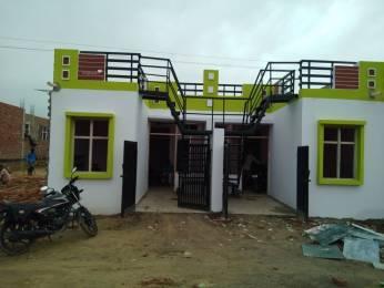 402 sqft, 1 bhk BuilderFloor in Builder Muntaha Row Houses Kanpur Lucknow Road, Lucknow at Rs. 8.0000 Lacs