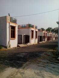 402 sqft, 1 bhk BuilderFloor in Builder Muntaha Constructions Pvt Ltd Sitapur National Highway 24, Lucknow at Rs. 8.0000 Lacs