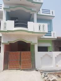 1100 sqft, 2 bhk BuilderFloor in Builder Muntaha Constructions Pvt Ltd Amausi, Lucknow at Rs. 40.0000 Lacs